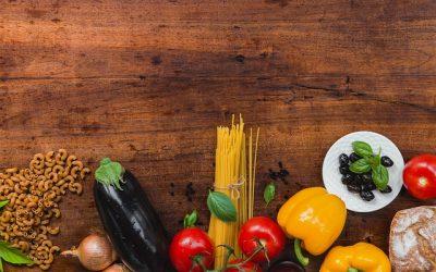 Les recettes saines à cuisiner en famille