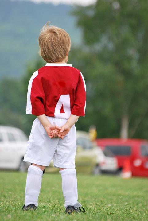 Le sport dans le développement de l'élève
